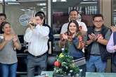 Sinaloa con Primer lugar nacional en Empleabilidad