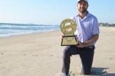 Gira de Golf Profesional Mazatlan Final