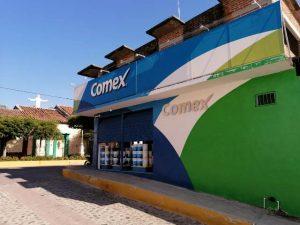 nversiones para San Ignacio