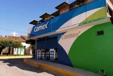 Cada vez más inversiones son atraídas a instalarse en San Ignacio