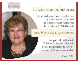 Banner-cuadro-Dra.-Sylvia-Paz