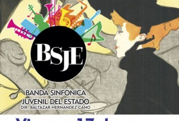 El viernes 17 reanudará el programa La BandaToma la Calle