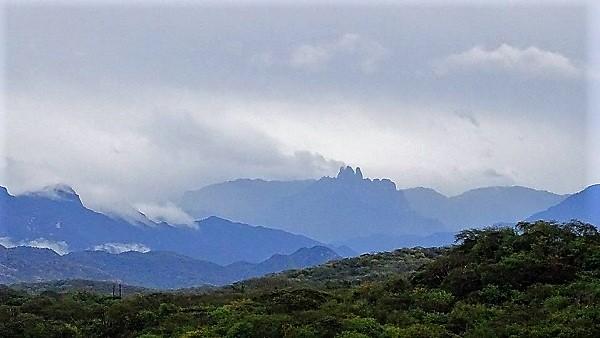 Carretera San Ignacio Sinaloa Tayoltita Durango Imagenes 2020 (7)