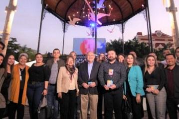 Concluye la Primer edición del Festival del Libro Mazatlán 2020… Un buen intento