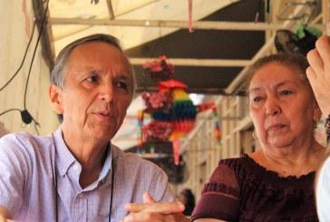 Mazatlán: Ciudad Creativa en Gastronomía desde la Perspectiva del Dr. Arturo Santamaría Gómez