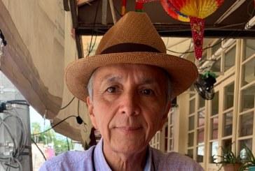 Cocineros y Chefs en Mazatlán el Nuevo Libro de Arturo Santamaría Gómez