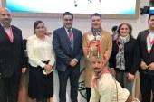 El Gobierno de Sinaloa logra resultados récord en FITUR 2020
