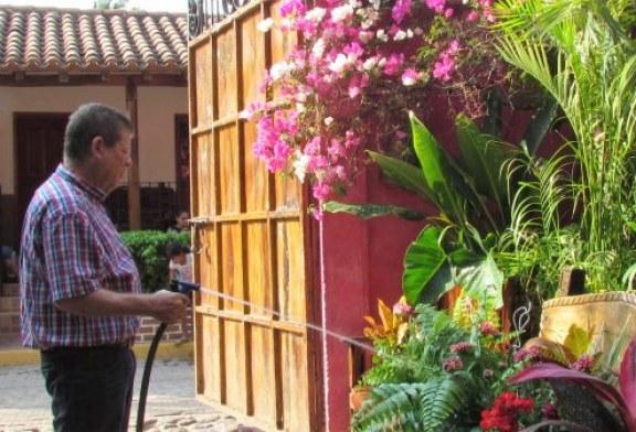Tradiciones, Naturaleza y Gastronomía, la gran experiencia de viaje que ofrece el Quelite Pueblo Señorial