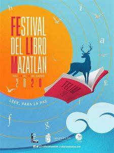 Felm 2020 Programación Sedes Mazatlán 2020 Primera Edición Promo 1