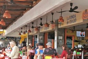 Gran reconocimiento a restauranteros de Mazatlán y a Pueblo Bonito Resorts