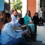 Anuncian Festival del Libro Mazatlán 2020