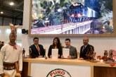 Sinaloa y el Corte Inglés Firman Colaboración para traer turismo europeo