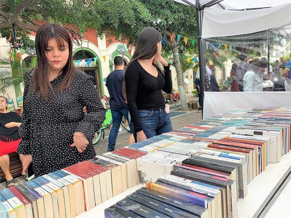 Inauguración Felim 2020 Mazatlán Festival del Libro 3 (1)