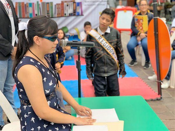 Inauguración Felim 2020 Mazatlán Festival del Libro 5