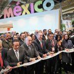 Sinaloa va a la conquista de turismo europeo en la FITUR 2020 en España