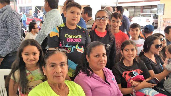 Inician Obras en Colector Roosvelt y Anuncian la rehabilitación de la Camarón Sábalo, en la Zona Dorada de Mazatlán 6