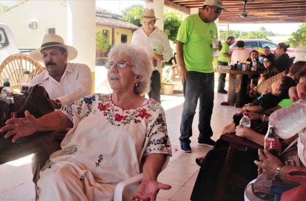 La Taspana de San Javier San Ignacio Sinaloa 2017 Héctor (119)
