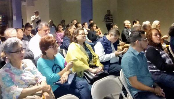 Presentación Libro Cocineros y Chefs en Mazatlán Arturo Santamaría Gómez 2020 2