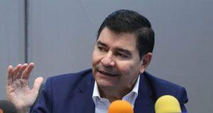 Programas de apoyo economía prioritarios Gobierno de Sinaloa Javier Lizárraga Mercado 2020 1