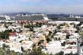 La Realidad sobre la Recuperación de los Cruceros Turísticos en Mazatlán