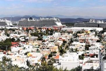 Acercamiento entre Autoridades de USA y Navieras lanza buena señal para Cruceros