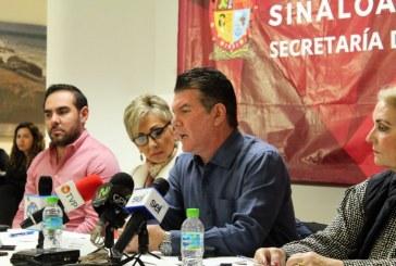 Sectur Sinaloa revela impresionantes resultados en turismo en 2019