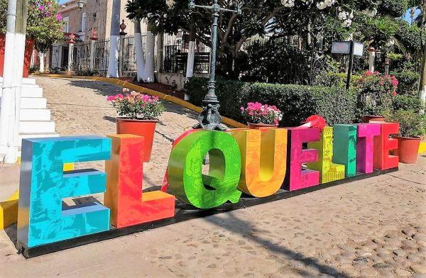 Zona Trópico Sinaloa mÉXICO 2020 4