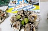 Sectur y Elota Invitan a la Expo Feria del Ostión, en Celestino Gazca