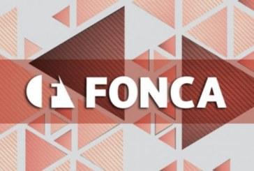 FONCA abre primera convocatoria dirigida a proyectos para niños y jóvenes