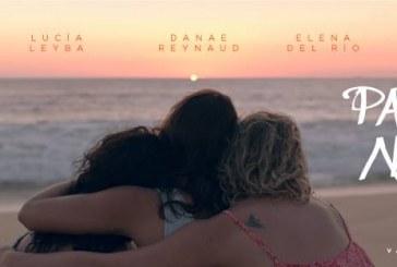 """""""Pacífico Norte"""" se estrena en el puerto y beneficiará a Corazón Eterno."""