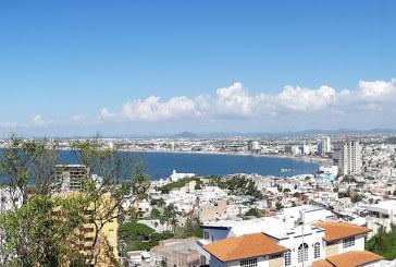"""Travel Weekly"""" destaca a Mazatlán entre los cinco destinos para visitar en México este 2020"""