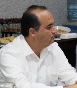 14 Hoteles Refrendan Distintivo Sustentable en Mazatlán 2020 1Guillermo Romero Codesin Zona Sur