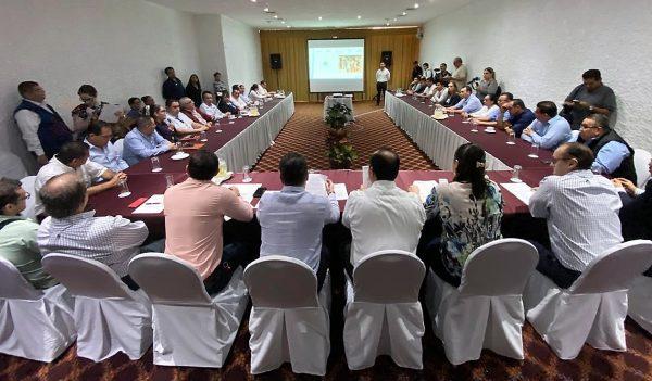 14 Hoteles Refrendan Distintivo Sustentable en Mazatlán 2020 as