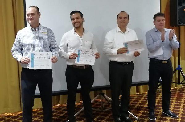 14 Hoteles Refrendan Distintivo Sustentable en Mazatlán 2020 asq