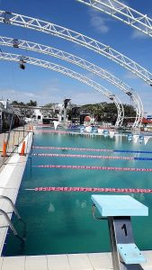 Avanza Alberca Olímpica de Mazatlán Febrero 2020 1