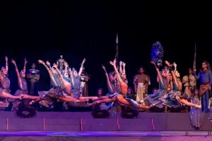 Ballet de Cámara de Jalisco 1