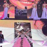 Brianda I una Reina que no merece a los Organizadores del Carnaval de Mazatlán