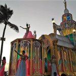 ¿Carnaval virtual o no Carnaval? ¿Cuánto vale una vida?…