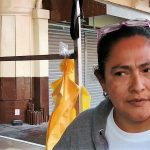 Un Gobierno del Pueblo que se Vuelve Contra su Pueblo Caso: Ramona Vda. de Reyes Mazatlán 2020