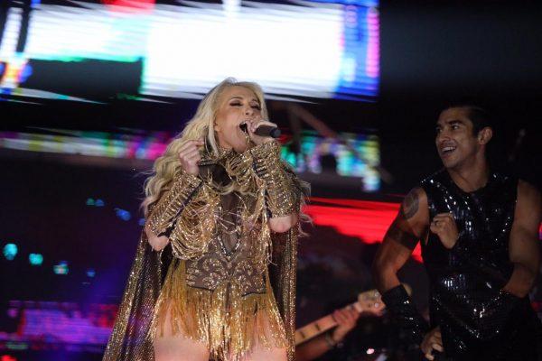 Coronación Libia II Reina del Carnaval de Mazatlán 2020 (4) YURI