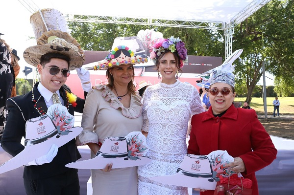 Desayuno del Sombrero Sinaloa 2020 (4)