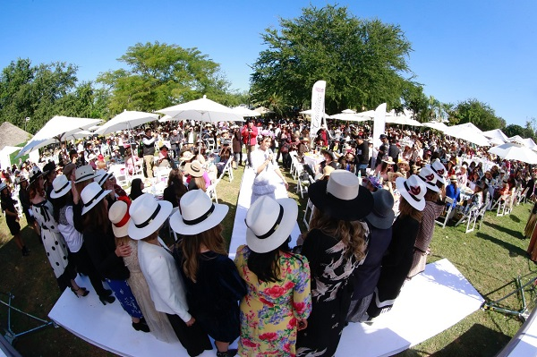 Desayuno del Sombrero Sinaloa 2020 (6)