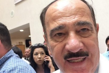 Lo que Opina el Dr. Francisco Navarro Jaramillo del Nuevo Hospital General de Mazatlán