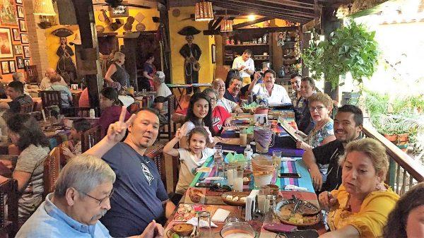 Embajadoras de California y la Frternidad Sinaloense de California Despreciadas por Cultura Mazatlán 2020 2