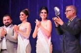En una gran velada de las artes Ernesto Lumbreras recibe el Premio Mazatlán de Literatura 2020