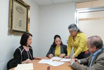 Proponen que próxima Ley de Archivos digitalice documentos