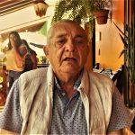 Invitación a Disfrutar de Semana Santa y de Pascua 2020 en Mazatlán y Sinaloa
