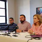 Para Ernesto Lumbreras el Premio Mazatlán de Literatura 2020