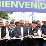 Expo Agro Sinaloa 2020 un Gran Escaparate apara MiPyMes