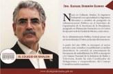 Presentación del libro  Pioneros del futbol sinaloense